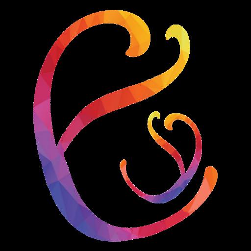 logo 512 BBB
