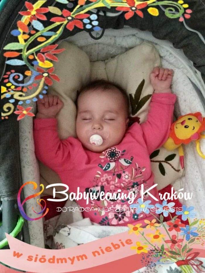 Babywearing-gondola-2-e1550154096912.jpg