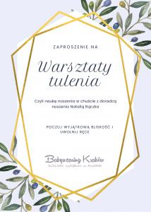 chustonoszenie-Kraków-biały.png