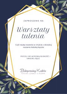 chustonoszenie-Kraków-grafitowy.png