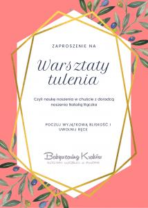 chustonoszenie-Kraków-różowy.png