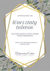 chustonoszenie-Kraków-szary.png