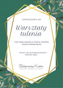 chustonoszenie-Kraków-zielony.png