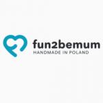 fun2bemum