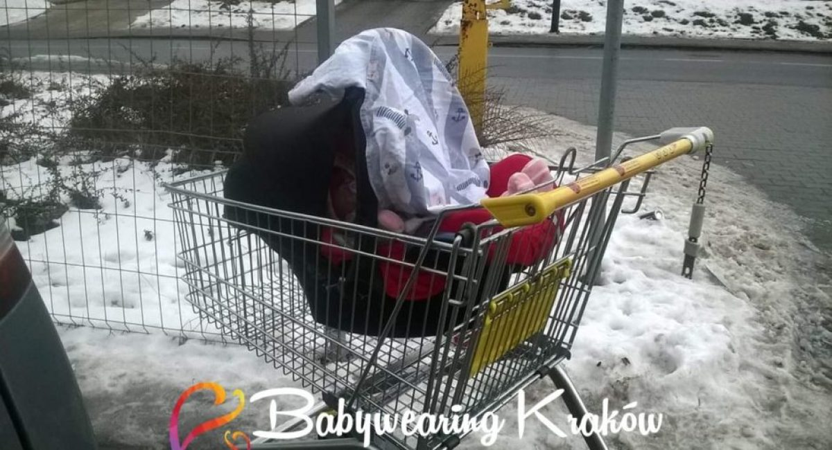 Babywearing-fotelik-samochodowy-2-e1550153919826.jpg